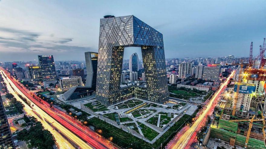 北京123.jpg