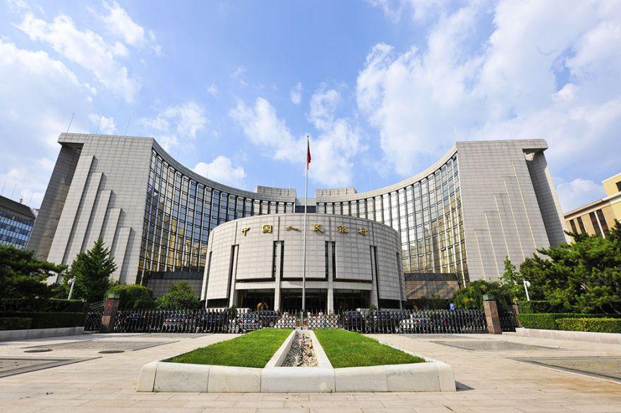 北京8-17-10.jpg