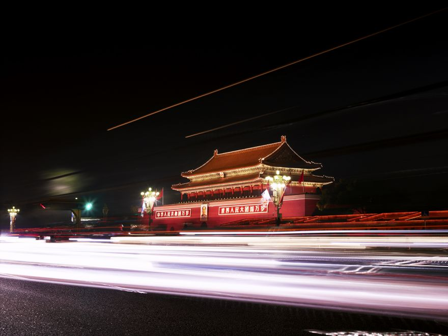 2017年11月16日北京天安门.jpg