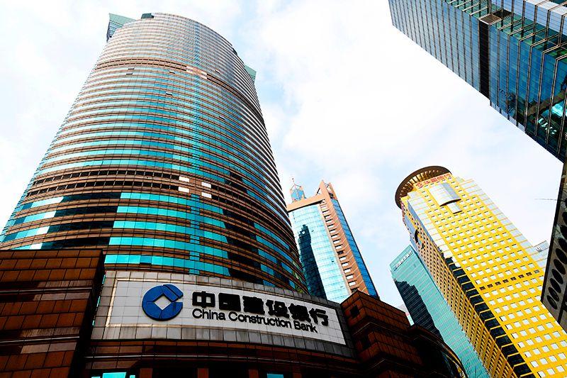 2018年1月6日上海陆家嘴1-65.jpg