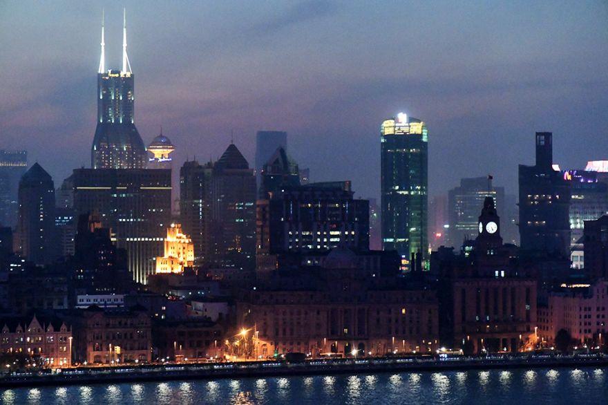 上海12.jpg