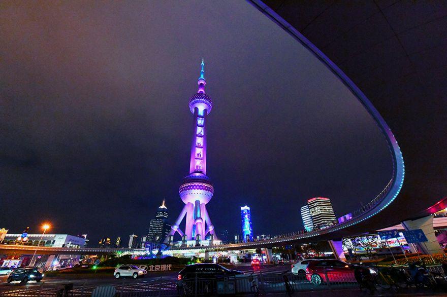 上海23.jpg