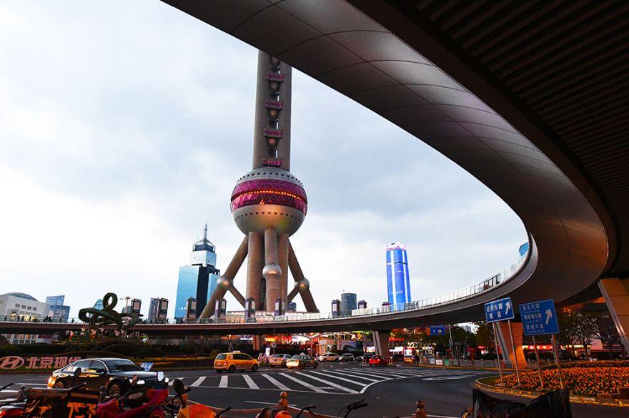 上海25.jpg