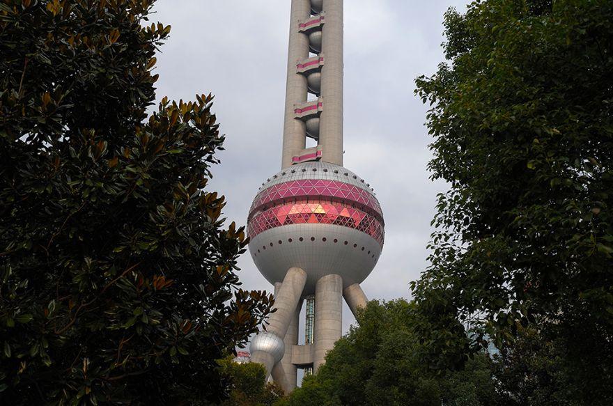 上海21.jpg