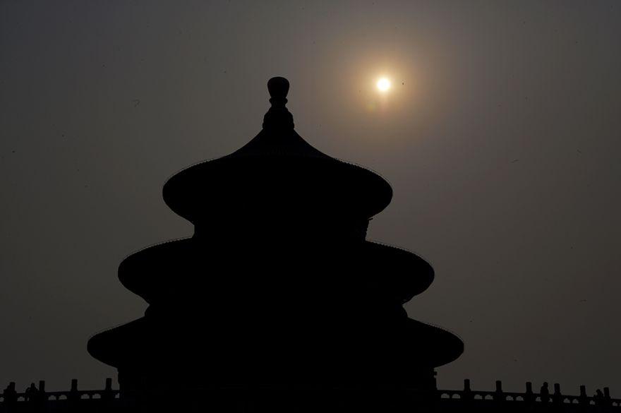北京22.jpg