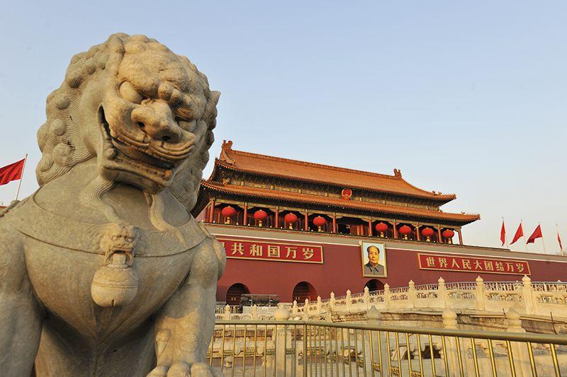 2018年1月1日北京-2-4.jpg