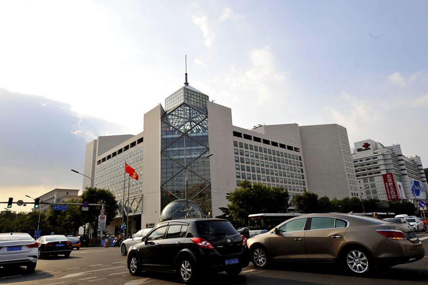 北京8-17-32.jpg