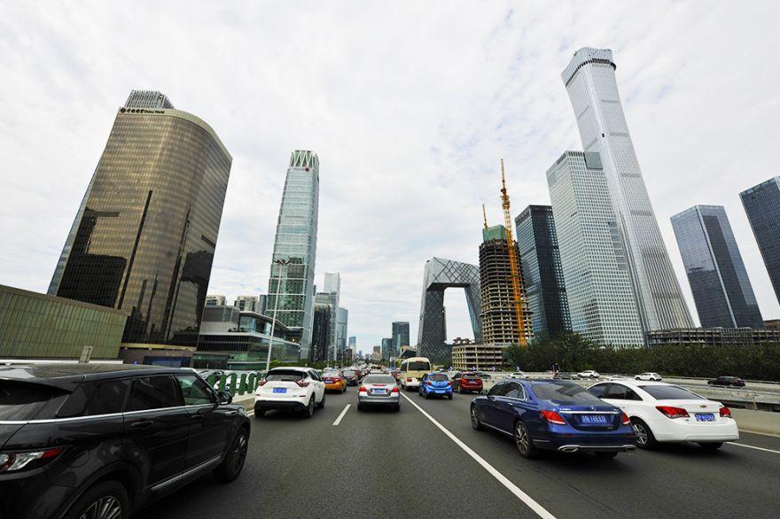 2018-8-18-北京城市-46.jpg