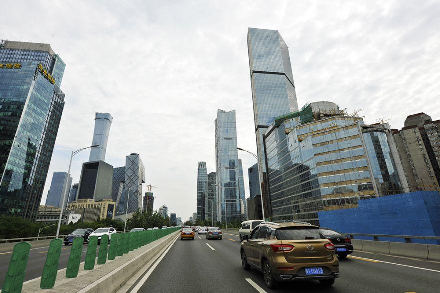2018-8-18-北京城市-29.jpg