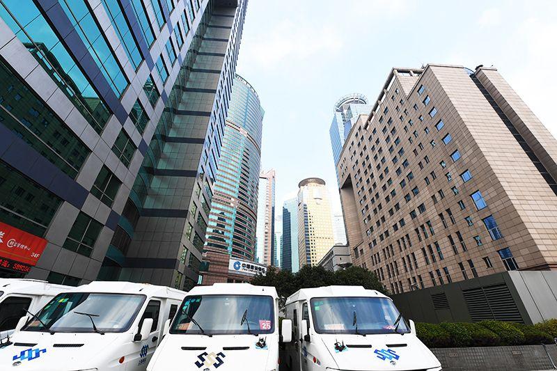2018年1月6日上海陆家嘴1-54.jpg