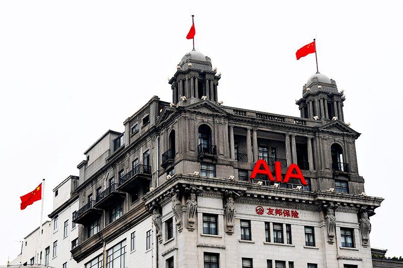 2018年1月6日上海1-73.jpg