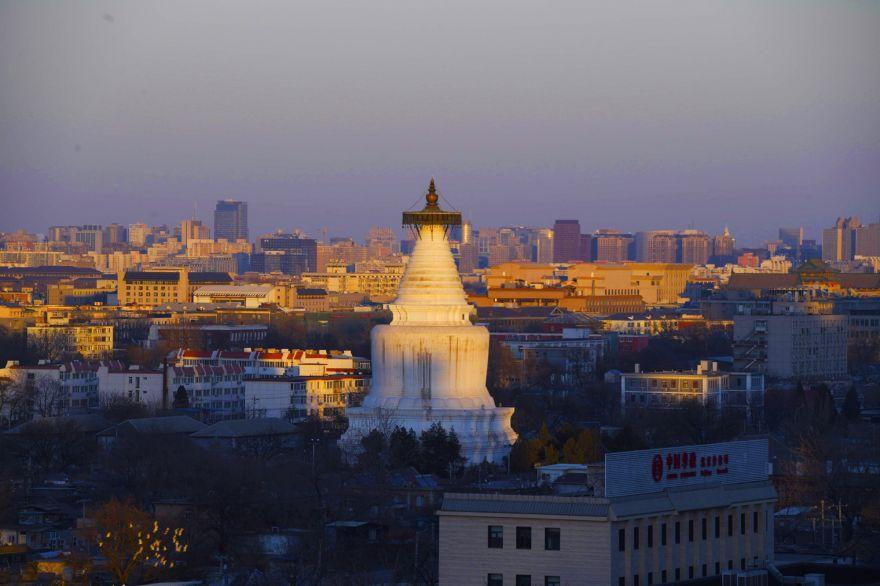北京白塔寺-1.jpg