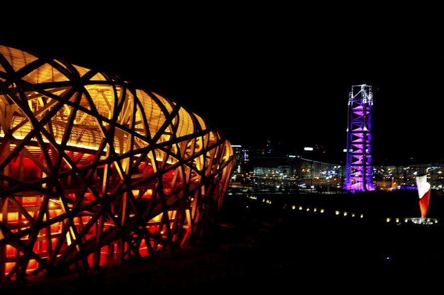 北京15.jpg