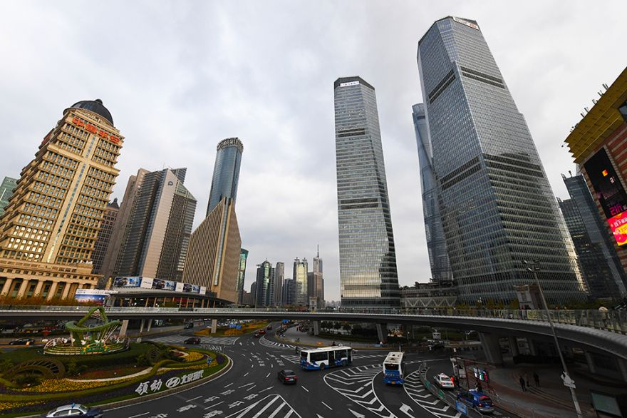上海29.jpg
