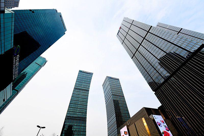 2018年1月6日上海陆家嘴1-181-民生银行.jpg