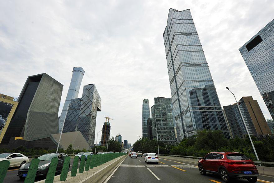 2018-8-18-北京城市-33.jpg
