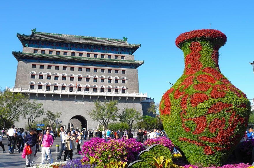 2018年10月5日-北京-4.jpg