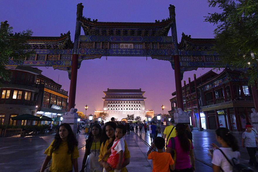 2018-9-北京-前门大街-58.jpg