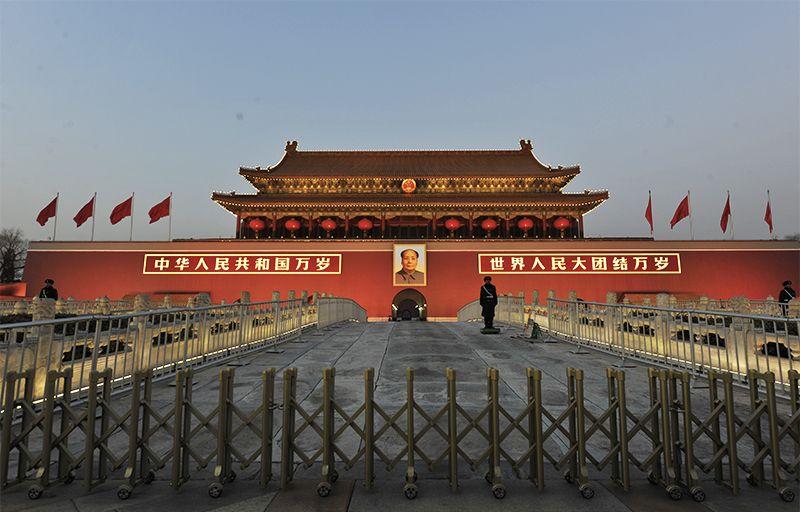 2018年1月1日北京-2-7.jpg