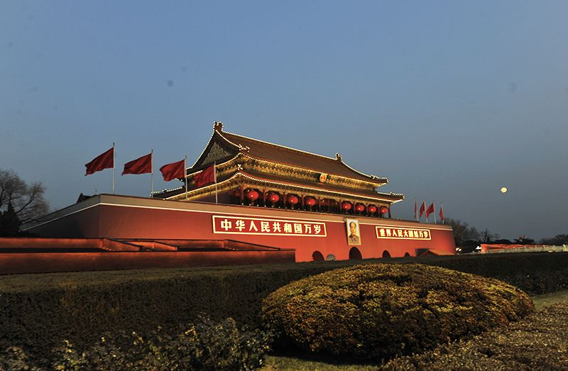 2018年1月1日北京-2-8.jpg