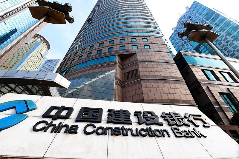 2018年1月6日上海陆家嘴1-42.jpg