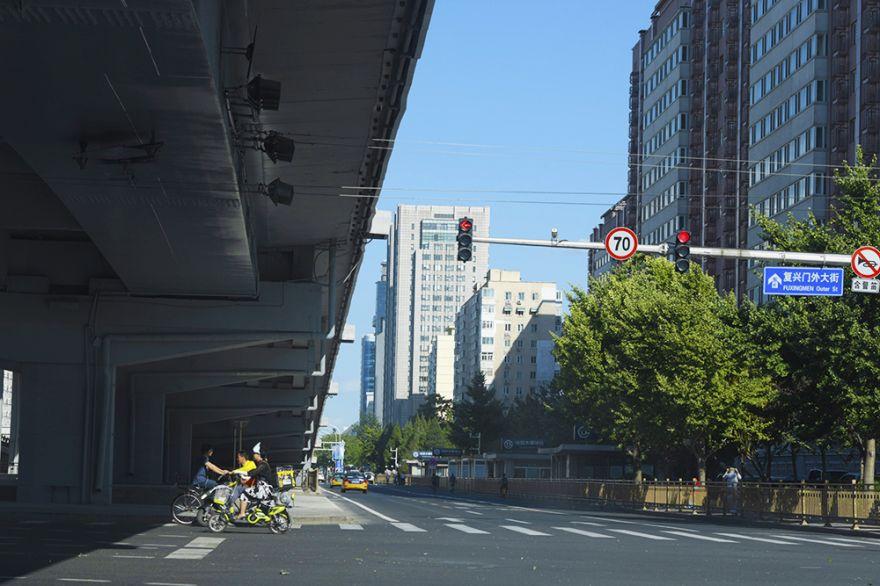 2018-9-6-北京城市-24.jpg
