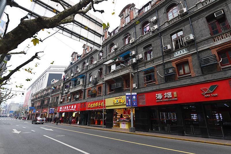 2018年1月6日上海1-110.jpg