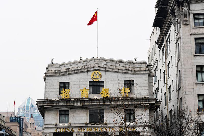 2018年1月6日上海1-71.jpg