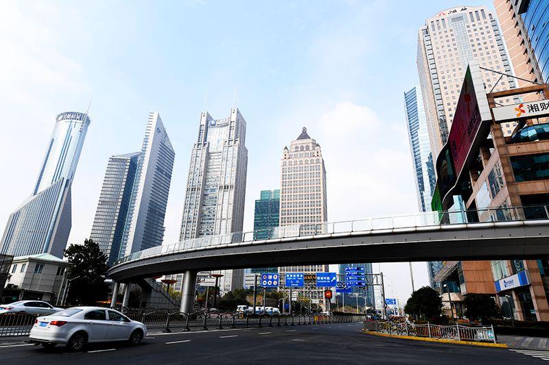2018年1月6日上海陆家嘴1-33.jpg