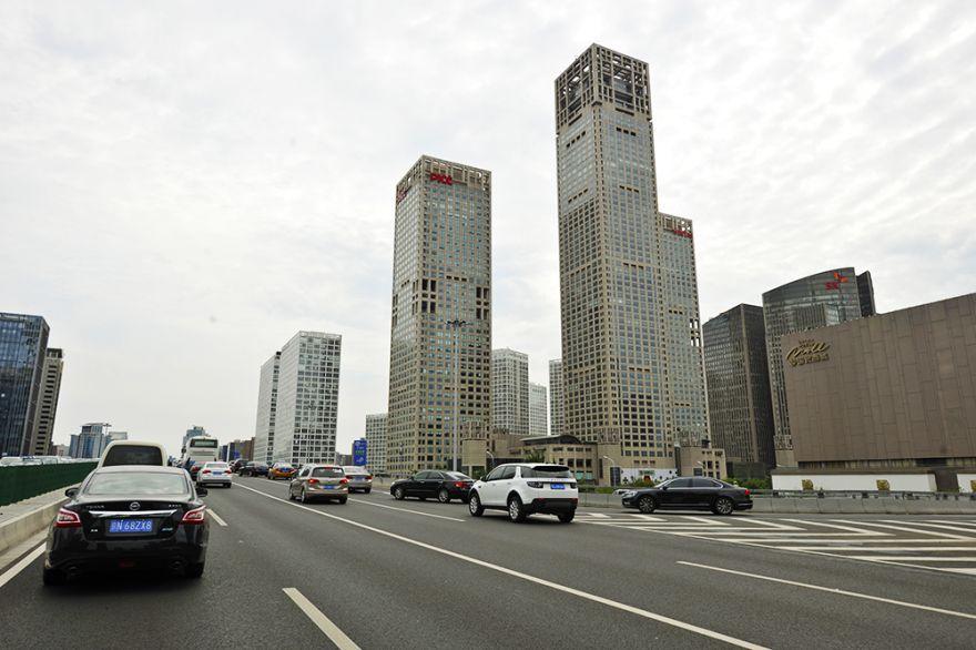 2018-8-18-北京城市-38.jpg