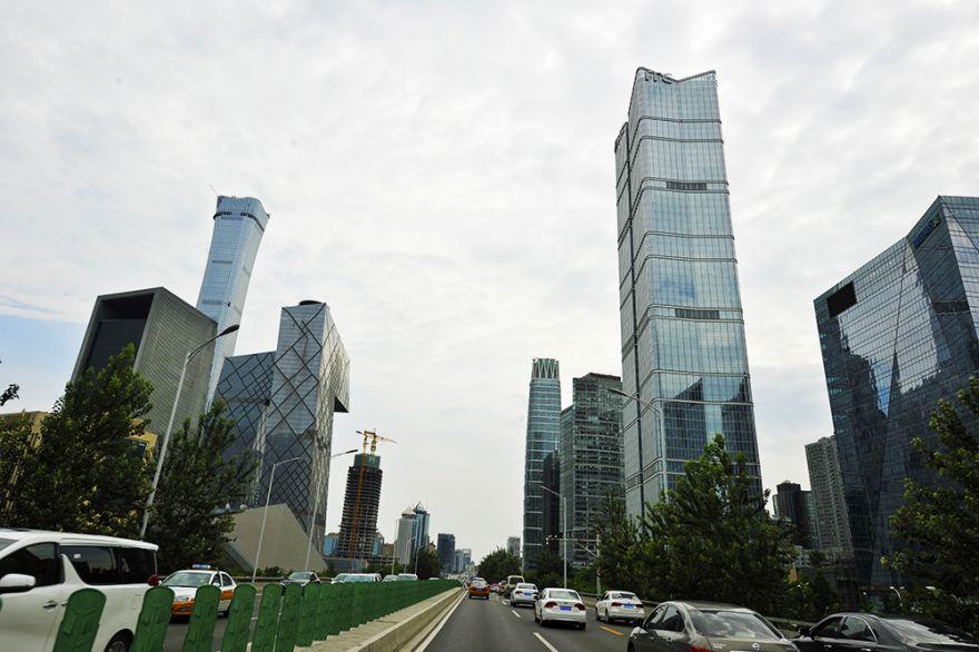 2018-8-18-北京城市-32.jpg