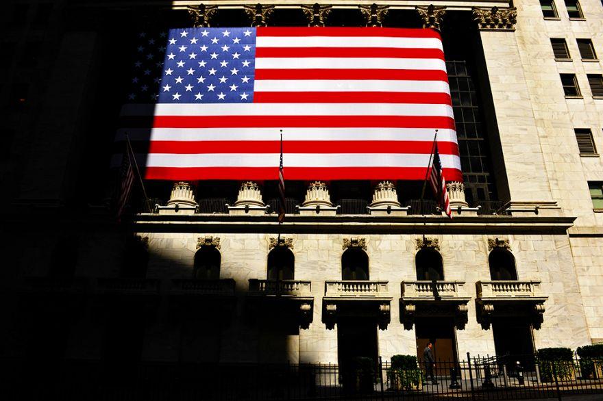 美国12.jpg