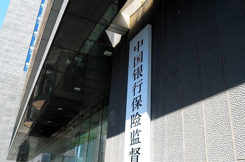 http://www.umeiwen.com/caijingmi/1024540.html