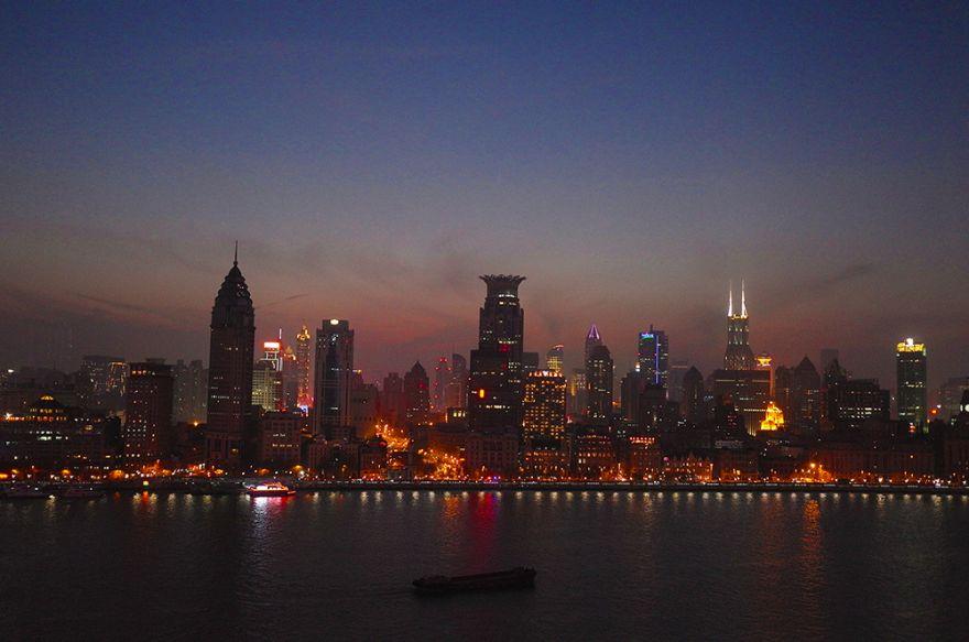 上海32.jpg