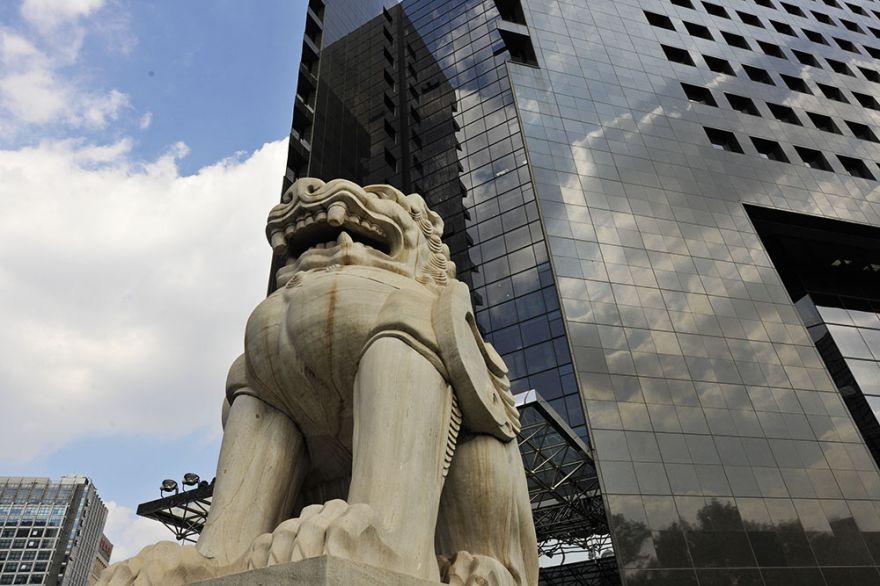 北京8-17-1.jpg