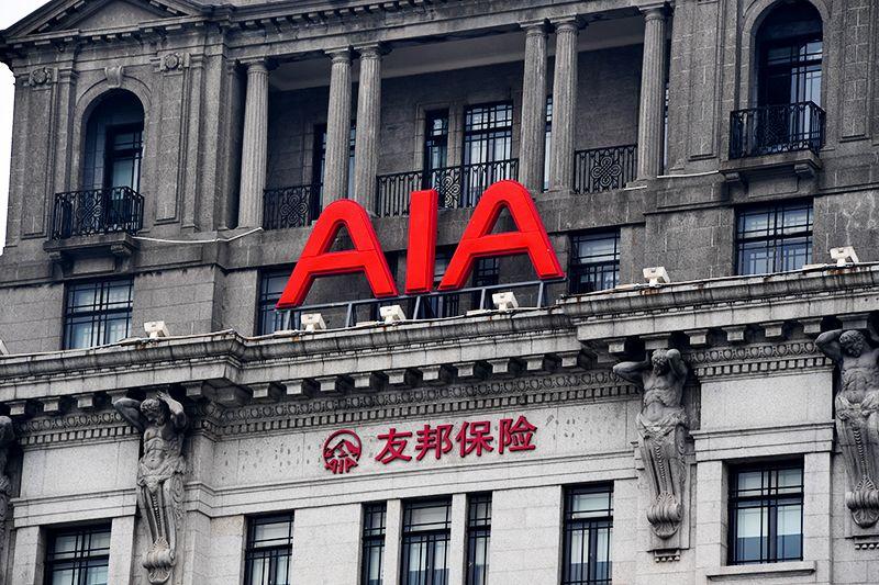 2018年1月6日上海1-68.jpg