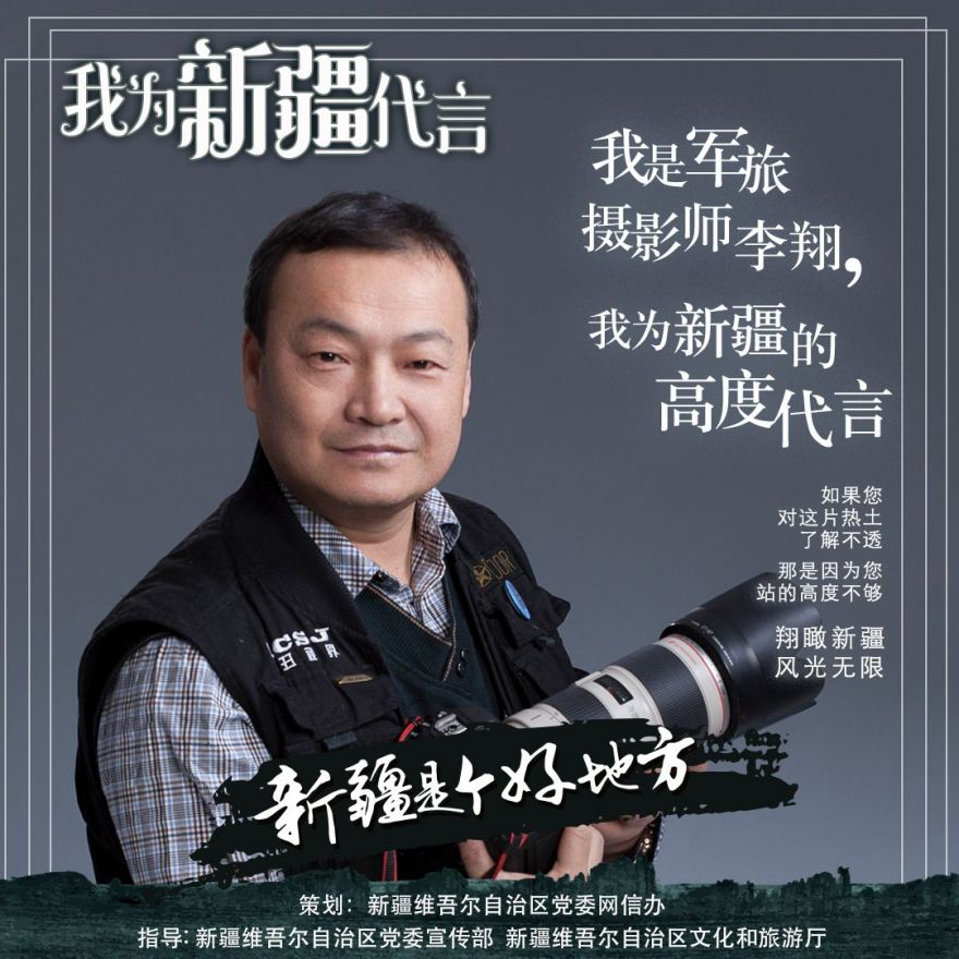 http://www.kzmahc.tw/shumaguangdian/550239.html