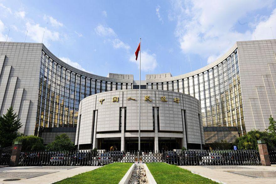 北京8-17-12.jpg