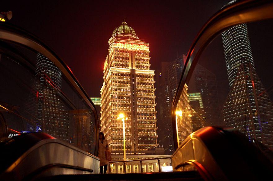 上海33.jpg