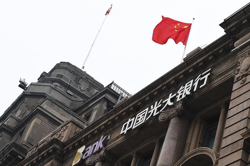 2018年1月6日上海1-50.jpg