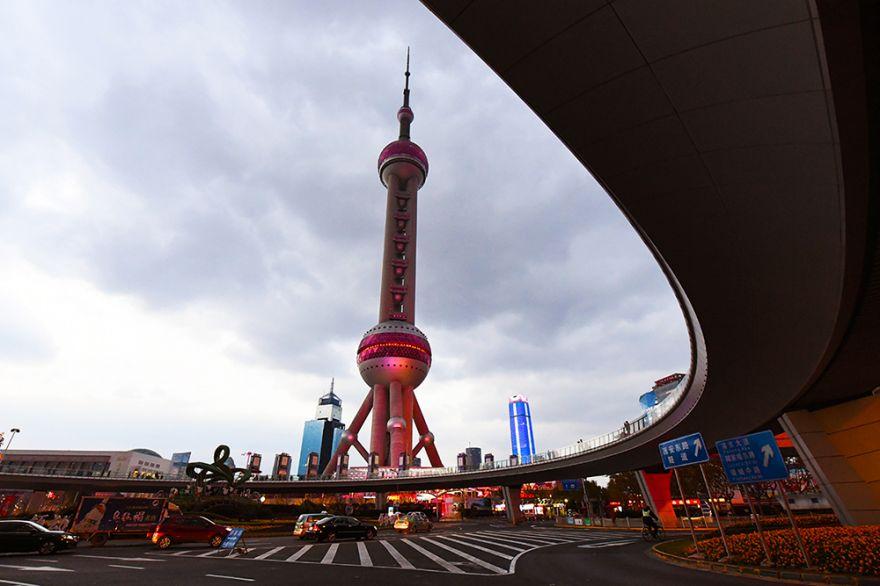上海24.jpg