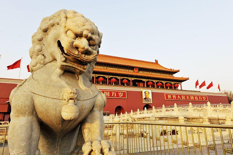 2018年1月1日北京-2-3.jpg