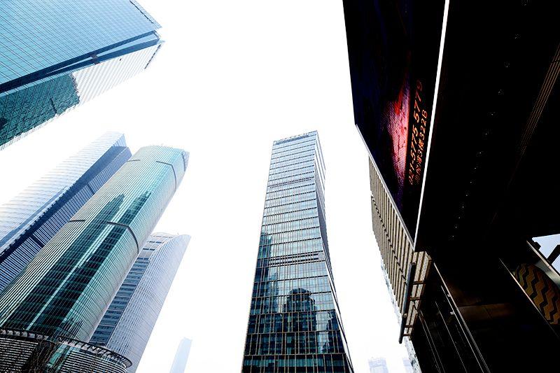 2018年1月6日上海陆家嘴1-205-工商银行.jpg