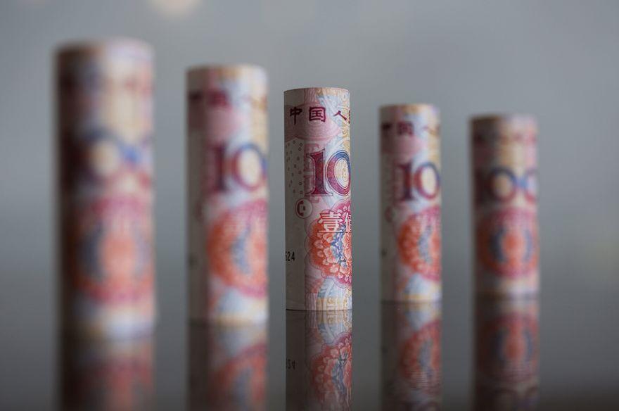 人民币-6.jpg
