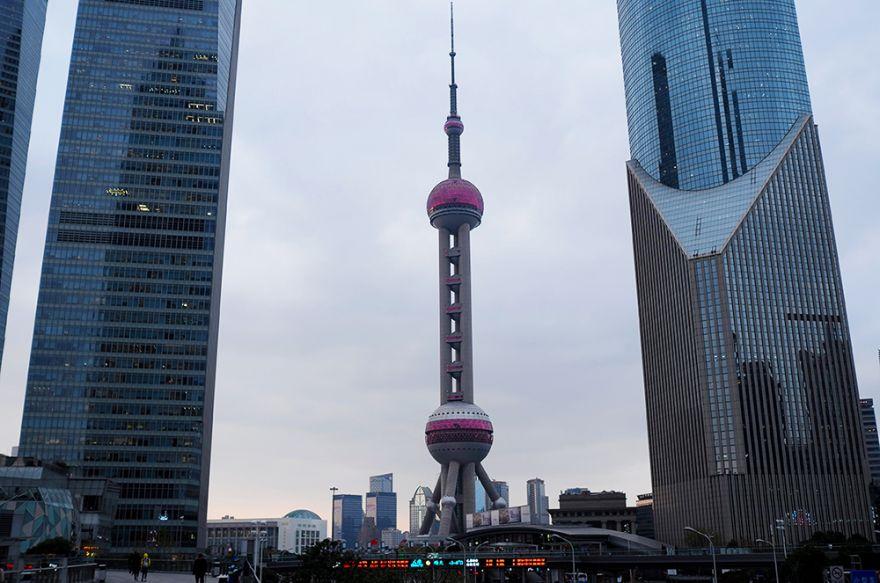 上海15.jpg