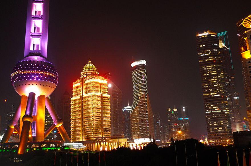 上海14.jpg