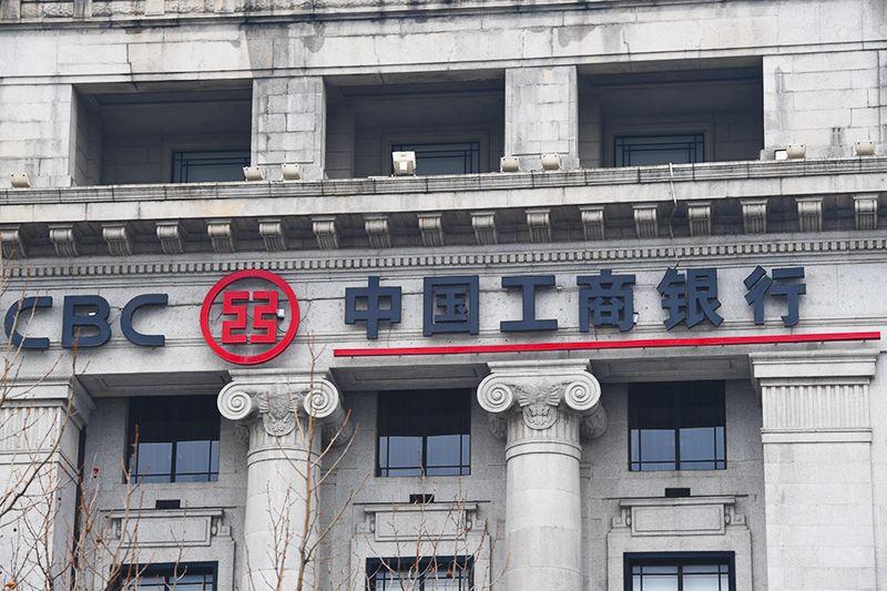 2018年1月6日上海1-62.jpg