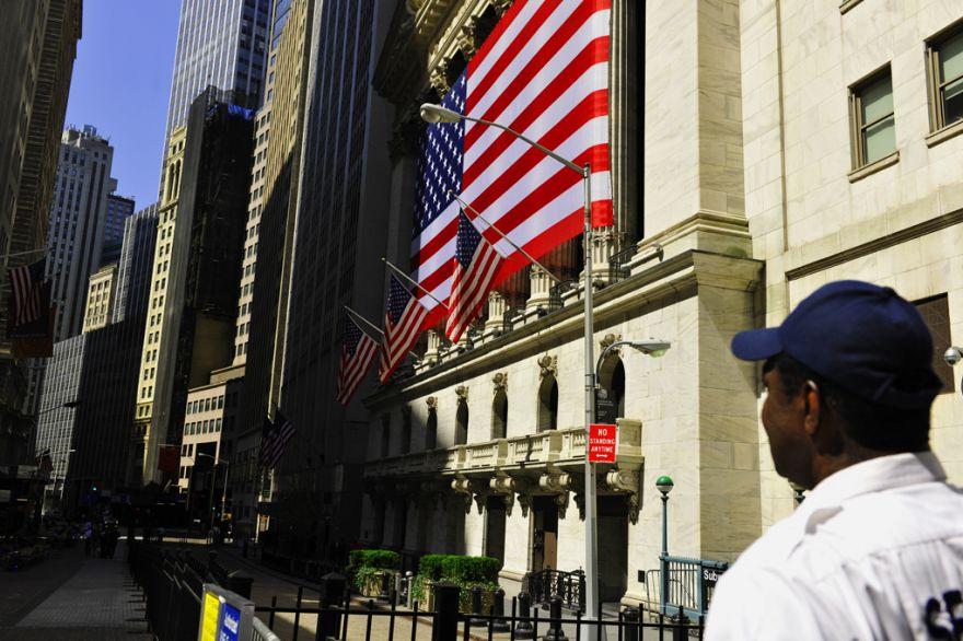 2010华尔街之惑.jpg
