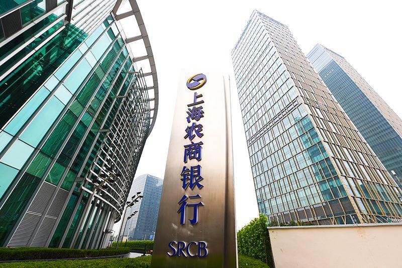 2018年1月6日上海陆家嘴1-226-上海农商银行.jpg