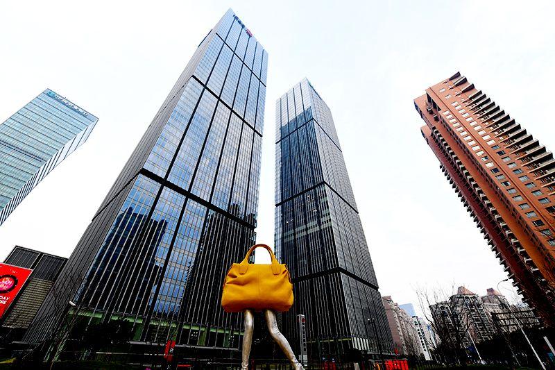 2018年1月6日上海陆家嘴1-170-工商银行.jpg
